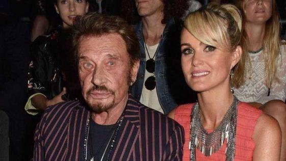Laeticia Hallyday : la veuve de Johnny Hallyday au coeur d'une nouvelle bataille juridique inattendue