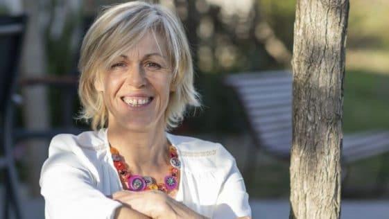 L'amour est dans le pré : Découvrez Delphine, la première candidate lesbienne de l'émission