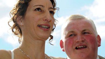 L'amour est dans le pré : le cauchemar d'Annie après son mariage avec Thierry révélé !