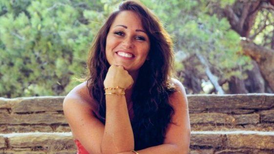 Laura (Mariés au premier regard) : après avoir eu le cœur brisé, la candidate a retrouvé l'amour !