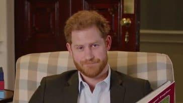Le prince Harry totalement ridiculisé à la télé : cette série qui va susciter la polémique