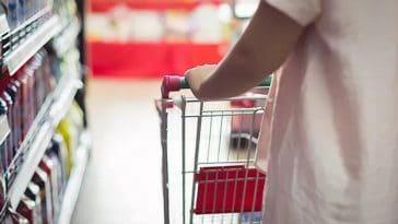 Leclerc, Carrefour, Auchan... Alerte danger! Une procédure de rappel de produit en urgence pour cette marque connue de rillettes de thon