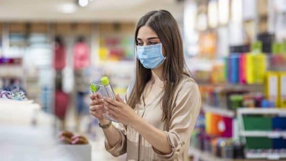 Lidl, Carrefour, Leclerc… Ces 8 pièges à éviter absolument en faisant ses courses au supermarché
