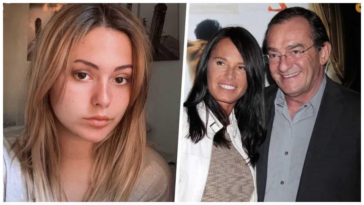 Lou Pernaut au plus mal, menacée de mort et terrifiée : La réaction de JPP et Nathalie Marquay choque la Toile