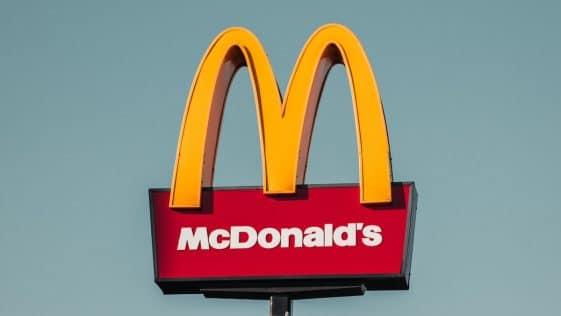 McDonald's va proposer deux boissons très prisées pour l'été 2021 !