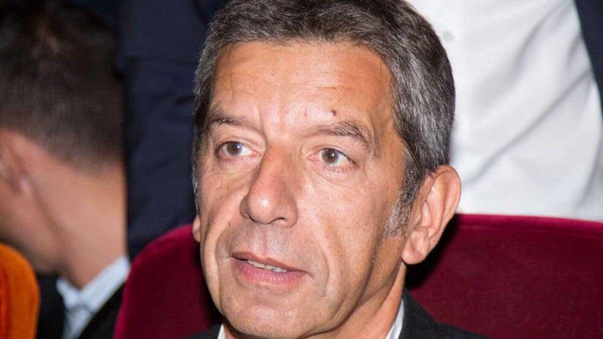 Michel Cymes : le cœur brisé, a donné sa démission, il se confie sur sa dernière consultation
