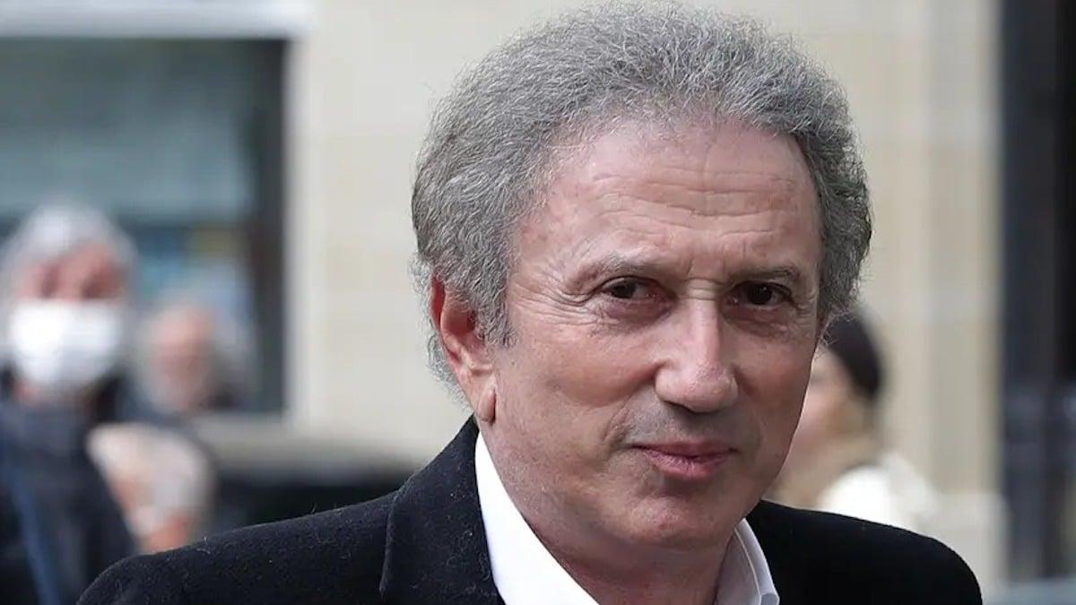 Michel Drucker: Les fans évoquent son infidélité et trahison envers Dany Saval avec Calixthe Beyala