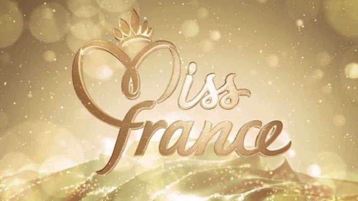 Une Miss France en couple avec un sportif professionnel, elle partage un magnifique cliché