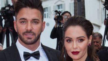 Nabilla et Thomas Vergara : Cette somme minimum qu'ils vont devoir débourser pour leur mariage...