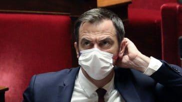 Olivier Véran Vacances d'été inconscient ? Ces propos provoquent une énorme stupeur en France