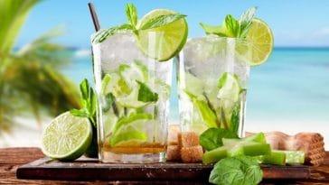 Perte de poids : Découvrez les boissons alcoolisées les plus caloriques de toutes à éviter afin de mincir