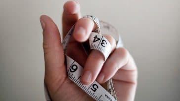 Perte de poids : tout sur les 6 règles cruciales de chercheurs américains
