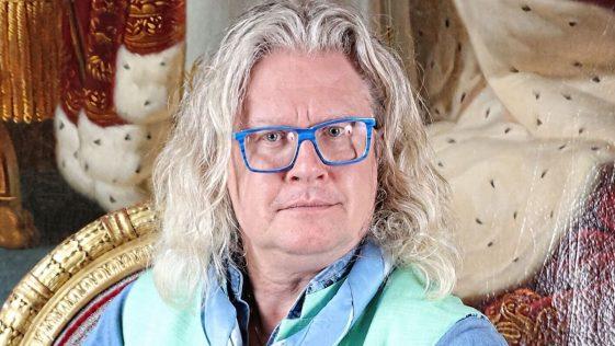 Pierre Jean Chalençon : plus cynique que jamais, il dézingue à tout va les malades du coronavirus !