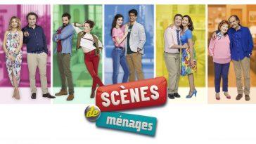 Scènes de ménages (M6) : renvoi inévitable d'une actrice emblématique ?