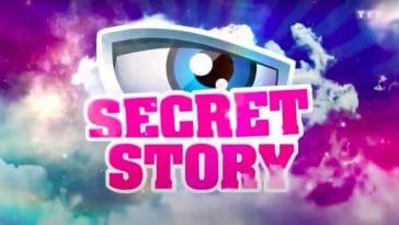 Secret Story : ce candidat emblématique arrêté par la police (Choc)