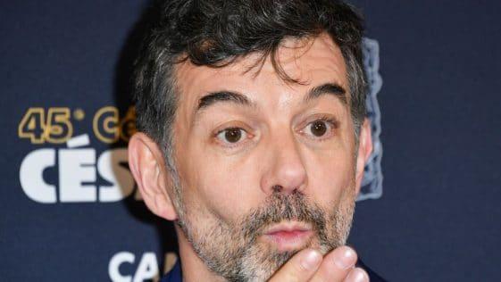 Stéphane Plaza: cette demande du boss de M6 qu'il n'a pas du tout aimée