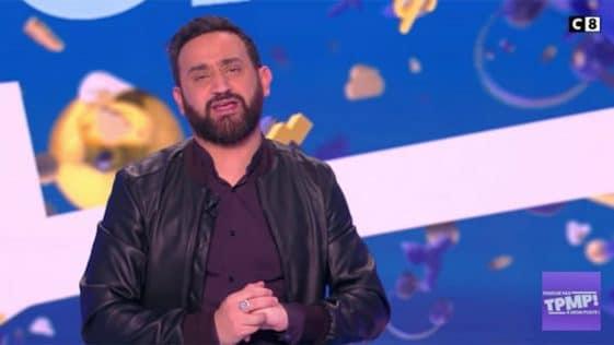 TPMP: Scoop, ce chroniqueur emblématique débarque sur France 5, on vous dit tout