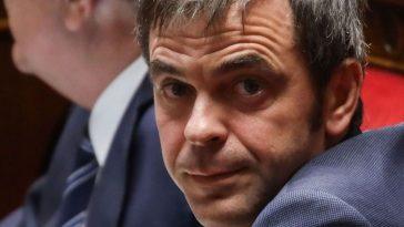 Vacances d'été : la terrible annonce du ministre de la Santé, Olivier Véran