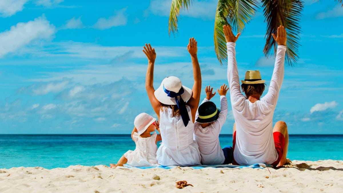 Vacances d'été: Voici les destinations qu'il faut éviter à tout prix cet été !