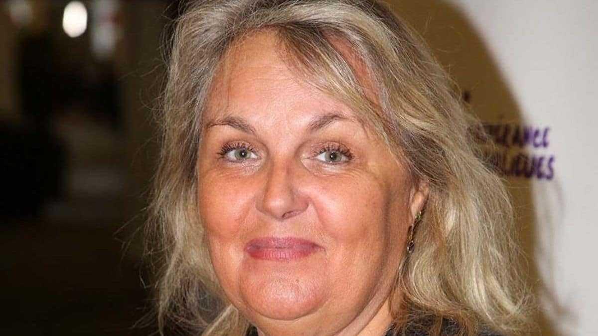 Valérie Damidot : transformée, très amaigrie, en short super moulant, elle est sublime
