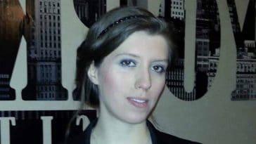 Affaire Delphine Jubillar: L'avocat de Cédric fait des révélations très surprenantes et déroutantes !
