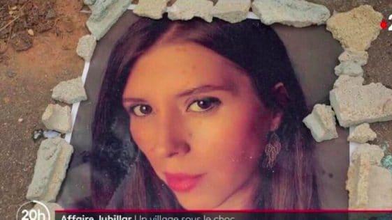 Affaire Delphine Jubillar : les étonnants résultat d'analyses faites sur son mari Cédric