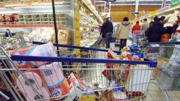 Alerte rappel produits: L'Afsca retire une nouvelle fois plusieurs produits de la vente Côte d'Or, Milka, Toblerone…