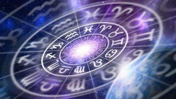 Astrologie : découvrez les signes du zodiaque les plus hypocondriaques de tous !