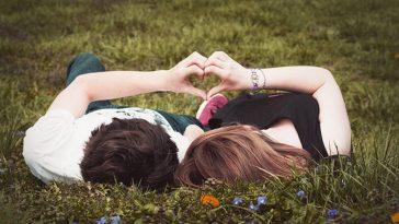 Astrologie : Découvrez qui seront les trois signes les plus chanceux en amour à la rentrée !