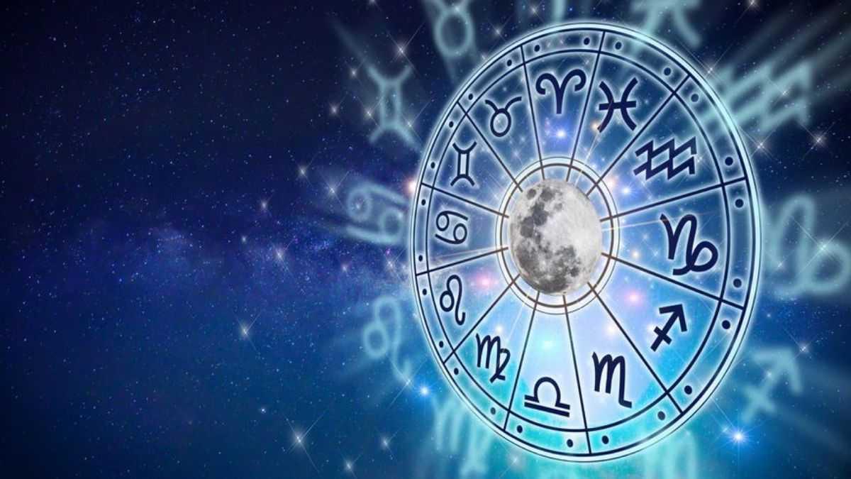 Astrologie: la vie de ces 5 signes du zodiaque va changer en août !