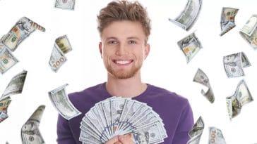 Astrologie: Ces 4 signes du zodiaque ont le plus de chance de devenir riches que les autres !