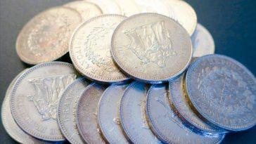 Billets, pièces… Ces francs qu'il est possible de revendre une somme colossale!