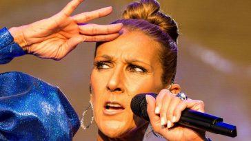 Céline Dion : Nayah, sosie officiel de la diva, loin de convaincre les internautes