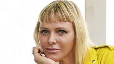 Charlène de Monaco manipulée, qui est celle qui se cache derrière son départ du Rocher ?