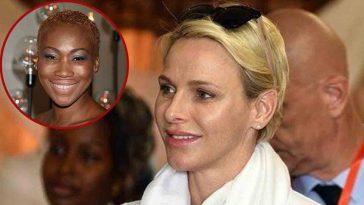 Charlène de Monaco très fragilisée, cette ruse de Nicole Coste au palais enfin révélée