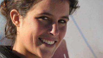 Clémence Castel (Koh-Lanta) fait des déclarations fracassantes sur son grand retour dans le jeu de survie de TF1