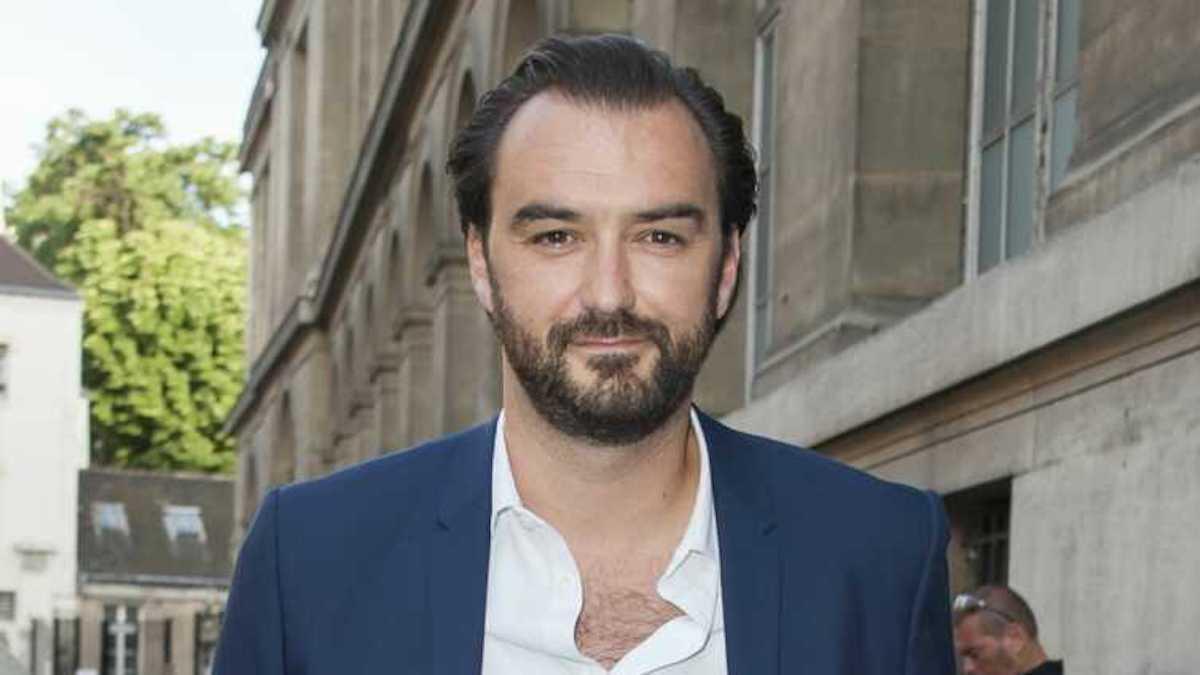 Cyril Lignac : Voici qui est la superbe chérie du célèbre chef cuisinier de M6