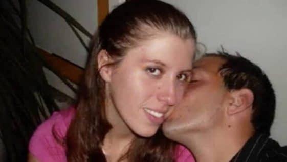 Delphine Jubillar : Ces détails importants que l'on ne connaissait pas encore sur sa disparition révélés !