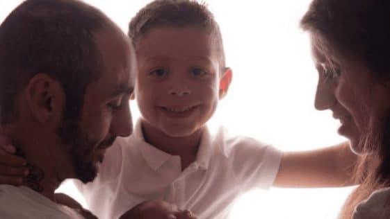 Delphine Jubillar: Ces nouvelles révélations fracassante de son fils peuvent tout faire basculer