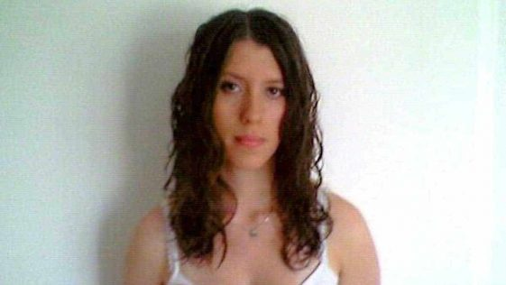 Disparition de Delphine Jubillar : la nouvelle compagne Cédric fait une inquiétante révélation