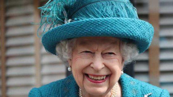 Elizabeth II dans la tourmente : Ces vacances en Écosse à Balmoral annulées ? On vous dit tout