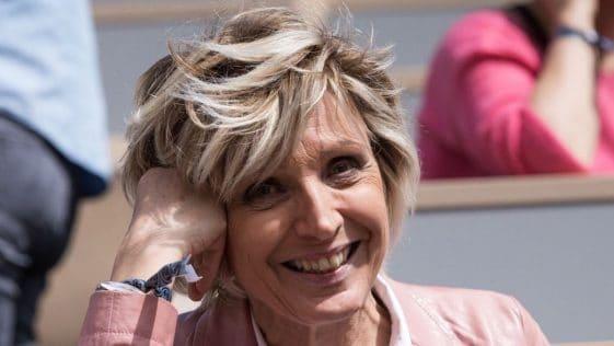 Evelyne Dhéliat : retour sur la carrière exceptionnelle à TF1 de cette présentatrice météo adorée des Français