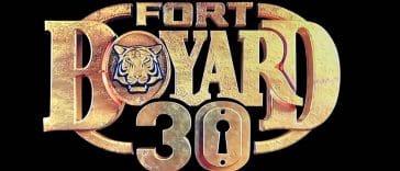 Fort Boyard : ces 5 secrets de tournage que les fans ignoraient !