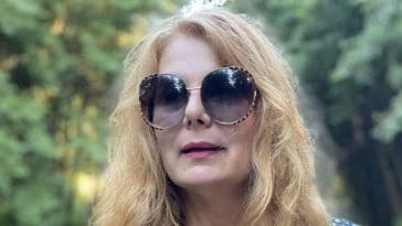 """""""Je me suis fait démonter pour rien"""": Ariane Séguillon, violemment taclée après Fort Boyard, la comédienne répond cash"""