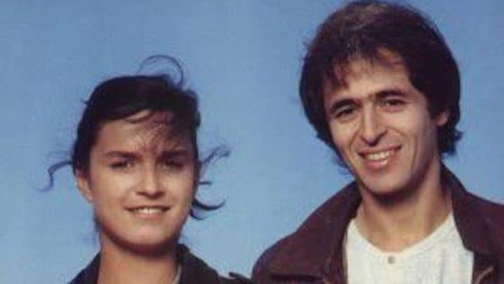 Jean-Jacques Goldman : Sirima, son amie et chanteuse, assassinée avec un couteau de cuisine