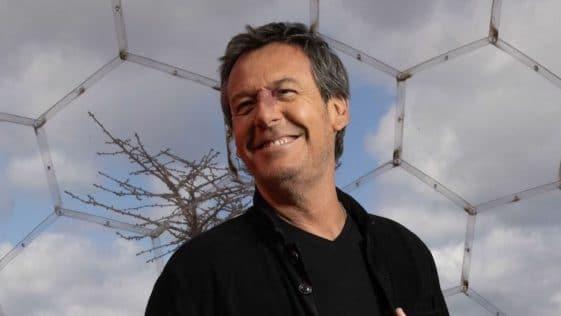 Jean-Luc Reichmann : l'animateur participe à une incroyable fête de famille qu'il n'oubliera pas de si tôt