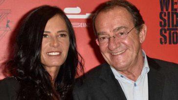 Jean-Pierre Pernaut : dézingué par la mère de Nathalie Marquay, il n'oubliera jamais cette dispute !