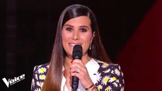 Karine Ferri : C'est terminé The Voice ! Découvrez la véritable raison de son départ