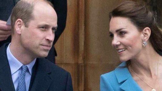 Kate Middleton et le prince William : cette décision qui affirme et prouve qu'ils se préparent à monter sur le trône