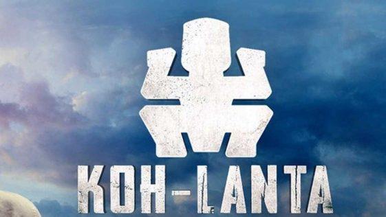 Koh-Lanta : l'incroyable métamorphose d'un candidat, les internautes sont impressionnés